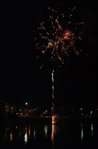 4th of July in Dothan, AL